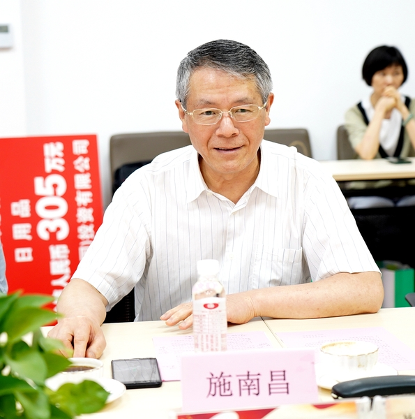 15载爱心传承 花王与上海市慈善基金会情聚申城